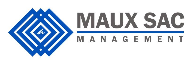 Maux Management
